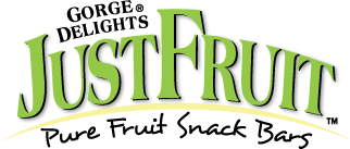 Logo_Just_Fruit