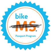 Passport Program